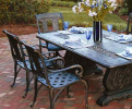 Long Island Outdoor Furniture Service is an authorized repair center for fine outdoor furniture brands including Woodard, Brown Jordan, Richard Schultz, Lloyd Flanders, Tropitone and Cast Classics. A leader in outdoor leisure furniture repair and restoration, Long Island Outdoor Furniture has proudly served Long Island and Connecticut homeowners, business owners, and country clubs for more than 30 years.